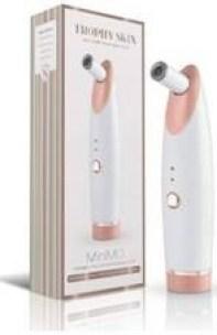Microdermabrasion Skin Device