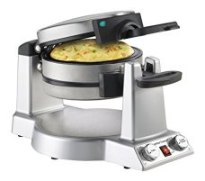 Cuisinart Express Breakfast Omelet and Waffle Maker