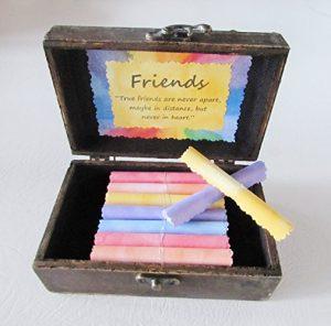 best friend birthday gifts