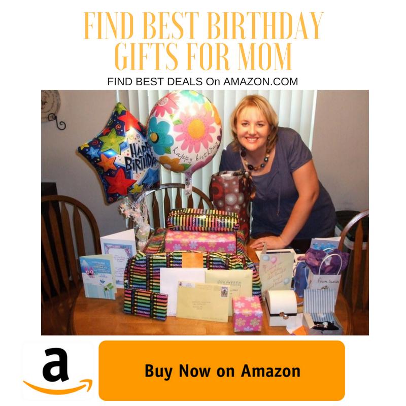 100 most ideal birthday