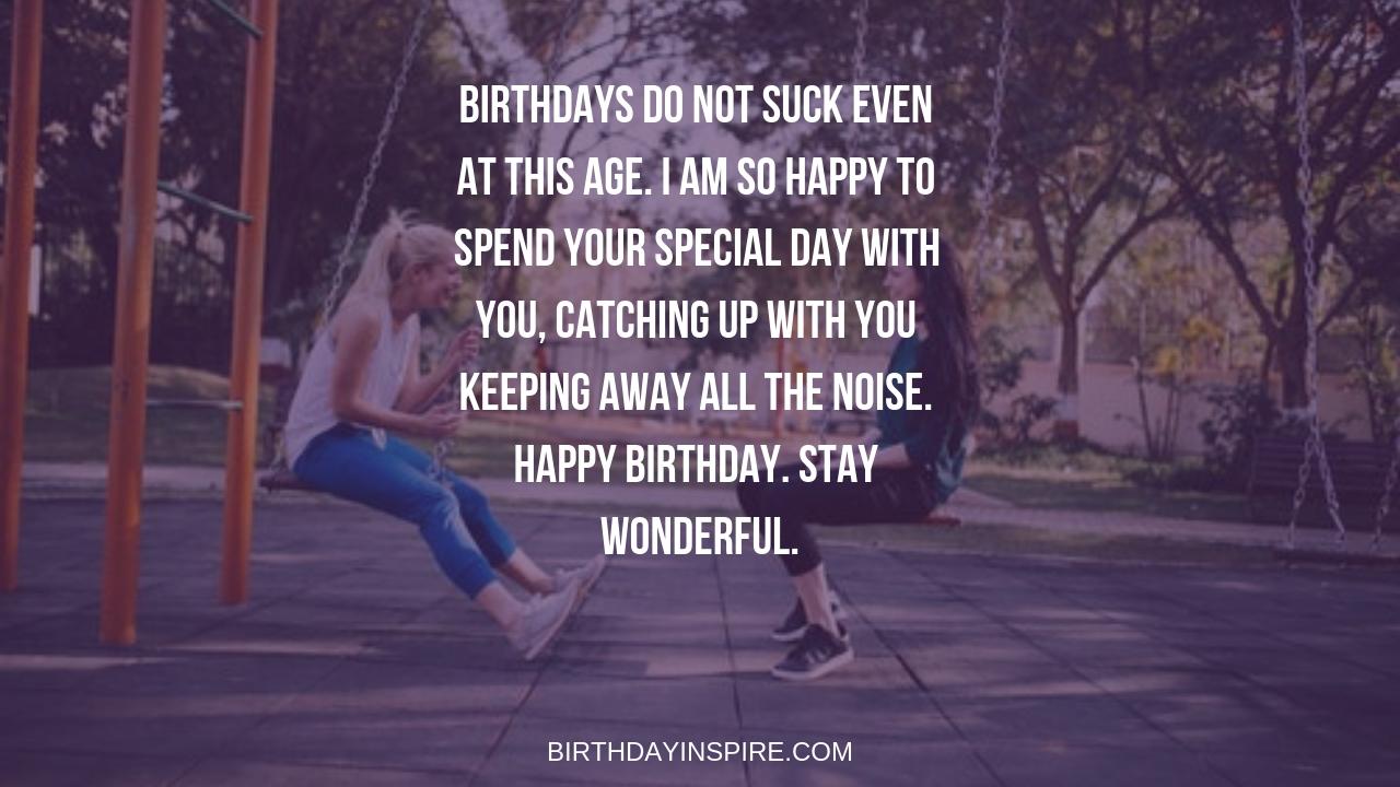 amusing birthday wishes greetings