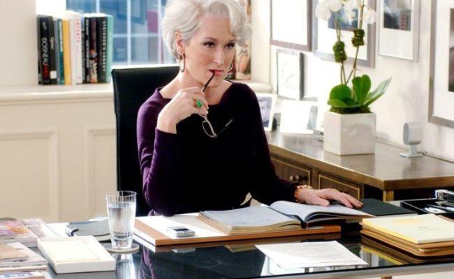 21 Impressive Gifts For Female Boss