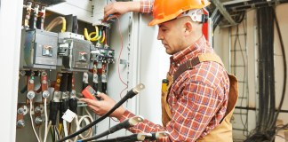 Gifts For Electricians
