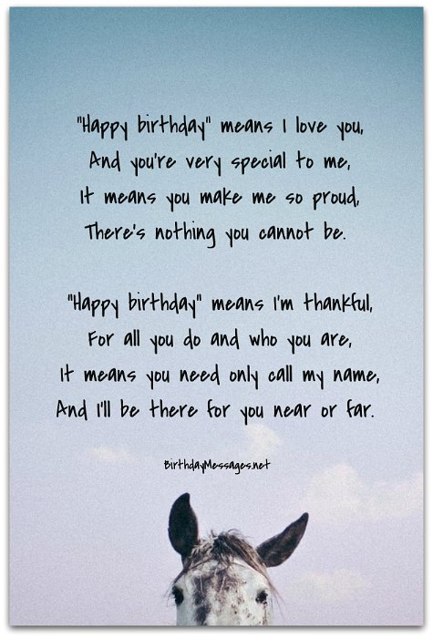 Happy Birthday Guy Friend Images : happy, birthday, friend, images, Valentine, Design:, Happy, Birthday, Friend