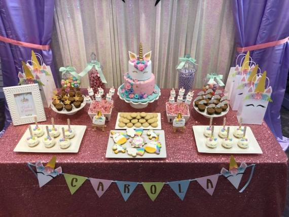 1 Blog Archives Birthday Party Ideas Amp Themes