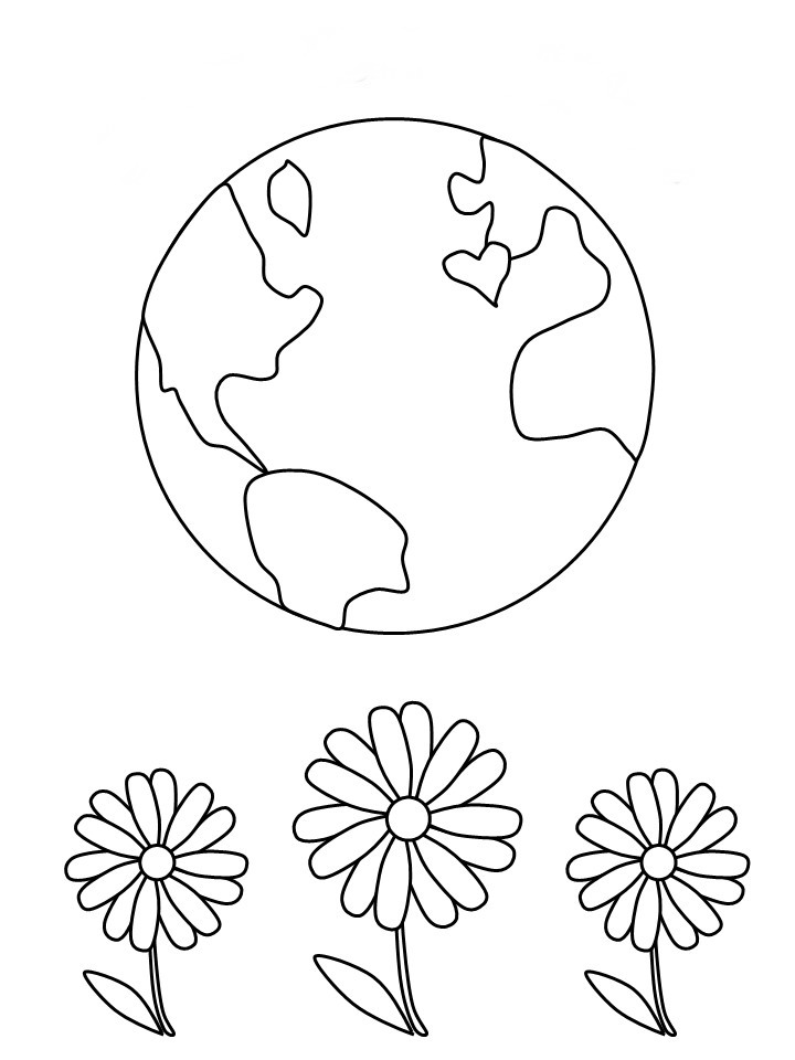 Strawberry Shortcake Coloring Pages 2013