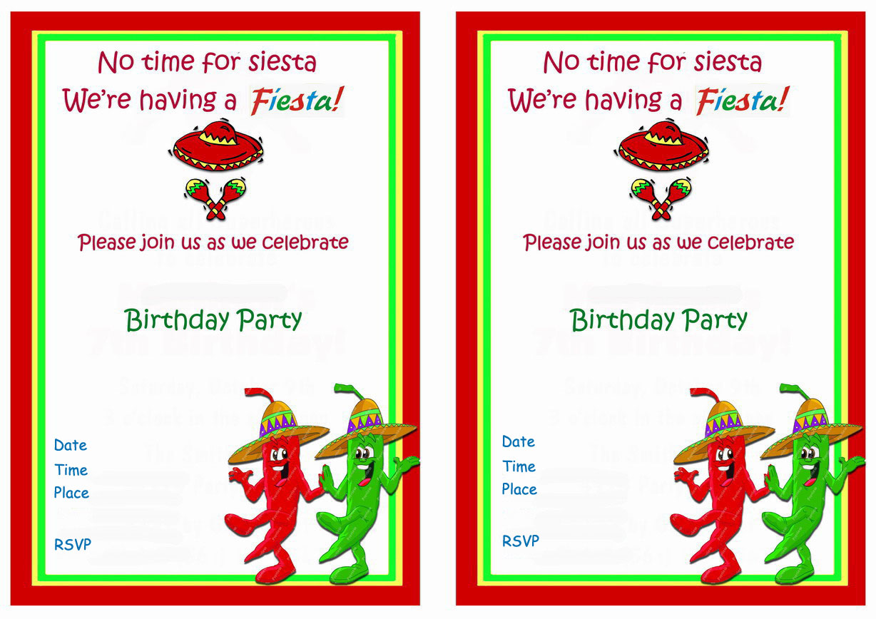 Power Rangers Birthday Invitations Templates