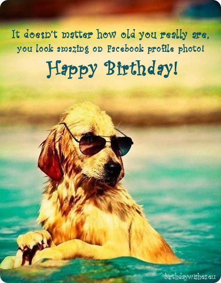 Funny Hindi Birthday Wishes For Best Friend : funny, hindi, birthday, wishes, friend, Birthday, Wishes, Friend, Hindi, Images, Happy, Dear!