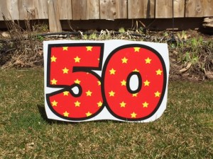 50thnumber