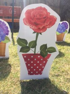roselawnornament