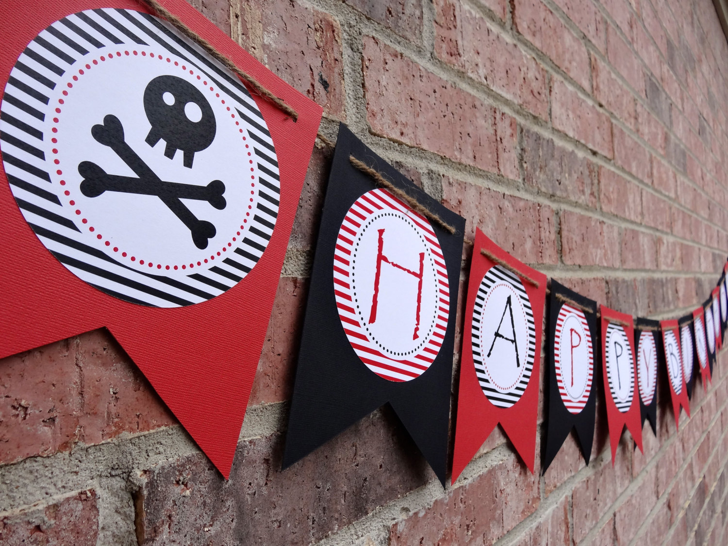 How To Make Your Pirate Birthday Party The Most Awesome Ever Part 1 Birthday Songs With Names