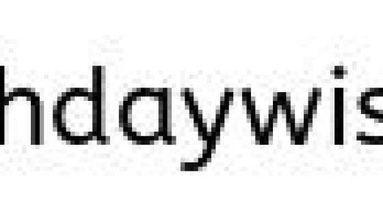 Birthday Wishes For Lover in Hindi | प्यार के लिए जन्मदिन की शुभकामनाएं हिंदी में