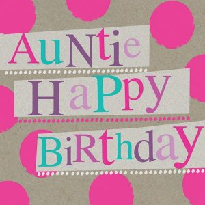birthday-aunty-wishes