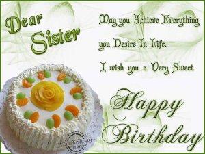 birthday_sister