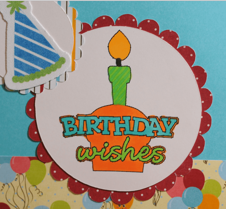 birthday wishes for august  birthday wishes zone