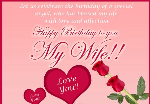 loving 50 birthday wishes