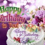 50 Best 2nd Birthday Wishes 2016