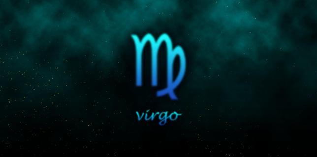 Virgo-HD-Sign-Wallpapers