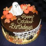 October Birthday Wishes|Wishes For October