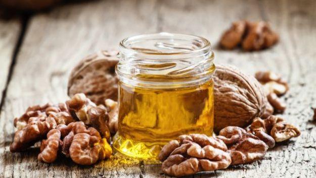 walnut-oil-