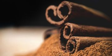 Cinnamon for Weight Loss: The Spicy Way to Lose Kilos