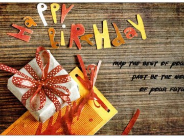 Best Funny Happy Birthday Wishes