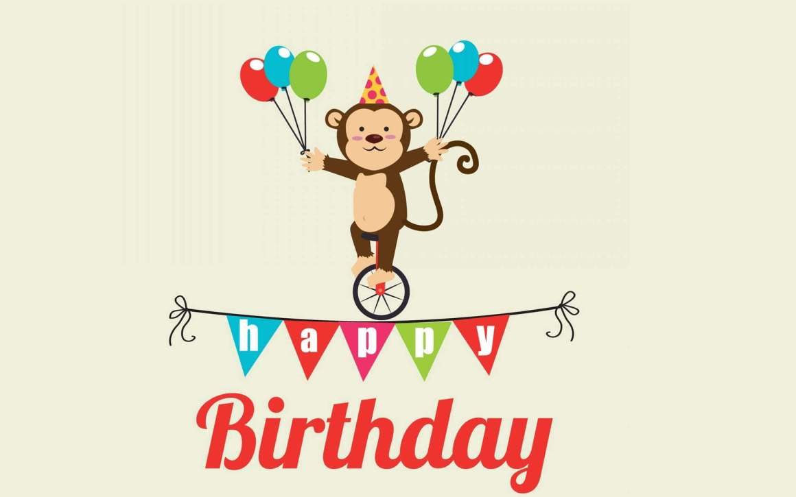 200+ Funny Birthday Messages - Wishes, Messages, Quotes & Cards