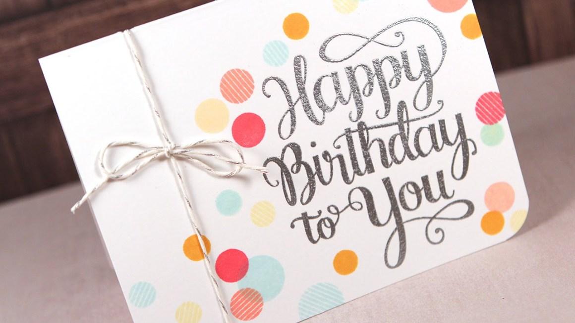 best birthday wishes for teacher  teacher birthday wishes