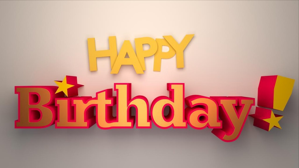 33 heartfelt birthday wishes for colleagues colleagues birthday wishes 33 heartfelt birthday greetings for special coworkers m4hsunfo