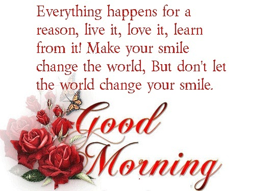 Romantic good morning messages for her morning messages good morning my wife i am so glad you are mine and i want to make you feel special all day long starting with this little note m4hsunfo