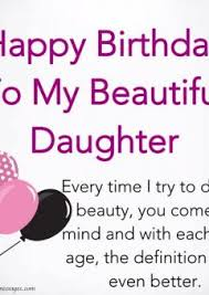 Happy 18th Birthday Daughter Quotes : happy, birthday, daughter, quotes, Birthday, Quotes, Happy