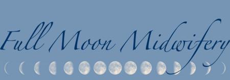 Full Moon Midwifery