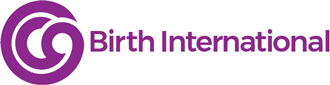 Birth International