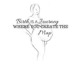 Birth (1)