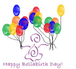 happybellabirthday
