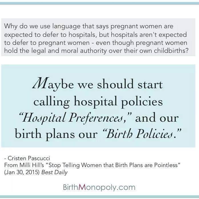birthmonopoly