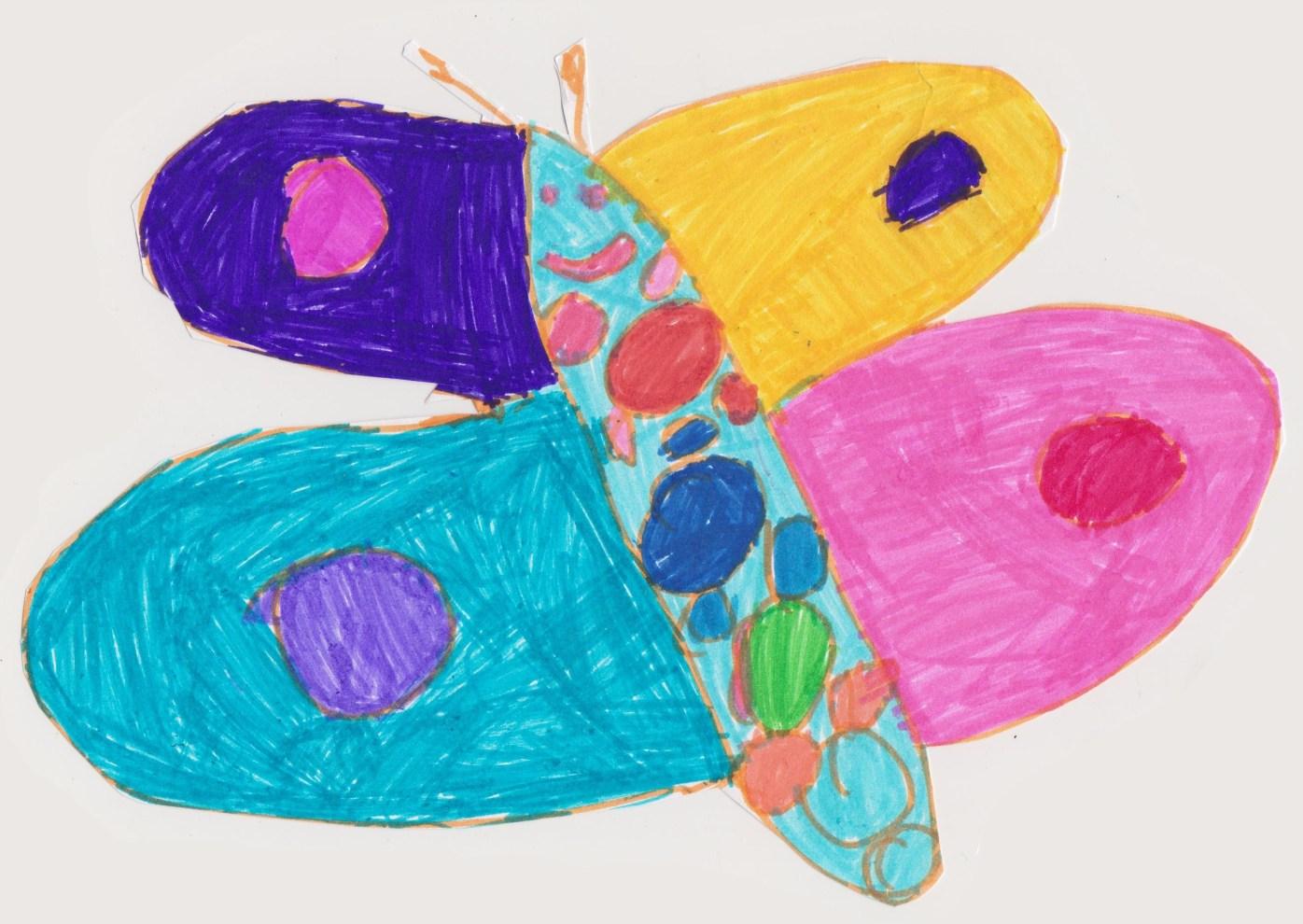 elanor butterfly june 2016 2.jpg