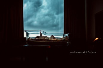 "0680 | ON THE DAY YOU WERE BORN. | © <a href=""http://www.maverickartco.com"">Sarah Maverick Photography</a>"