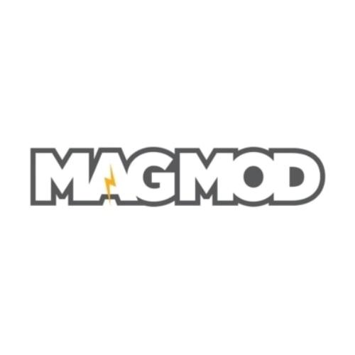 Magnet Mod