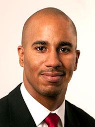 Derrick-Lewis---Headshot