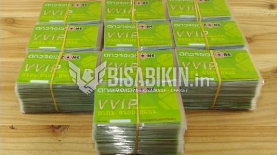 Alasan Id Card Penting, Cetak Id Card Jakarta Punya Jawabannya