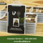 Bikin ID CardBerkualitas di Jogja
