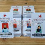 Pentingnya Id Card Sebanding Dengan Harga Kartu Id Card Jogja