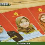Cetak ID Card Murah di Jogja, Jakarta dan Surabaya