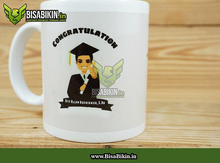 portofolio souvenir mug murah wisuda jogja