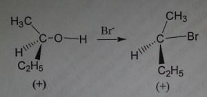 soal mekanisme reaksi
