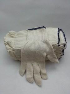 jual sarung tangan kain murah