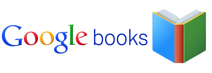 Tempat Ebook Novel Gratis