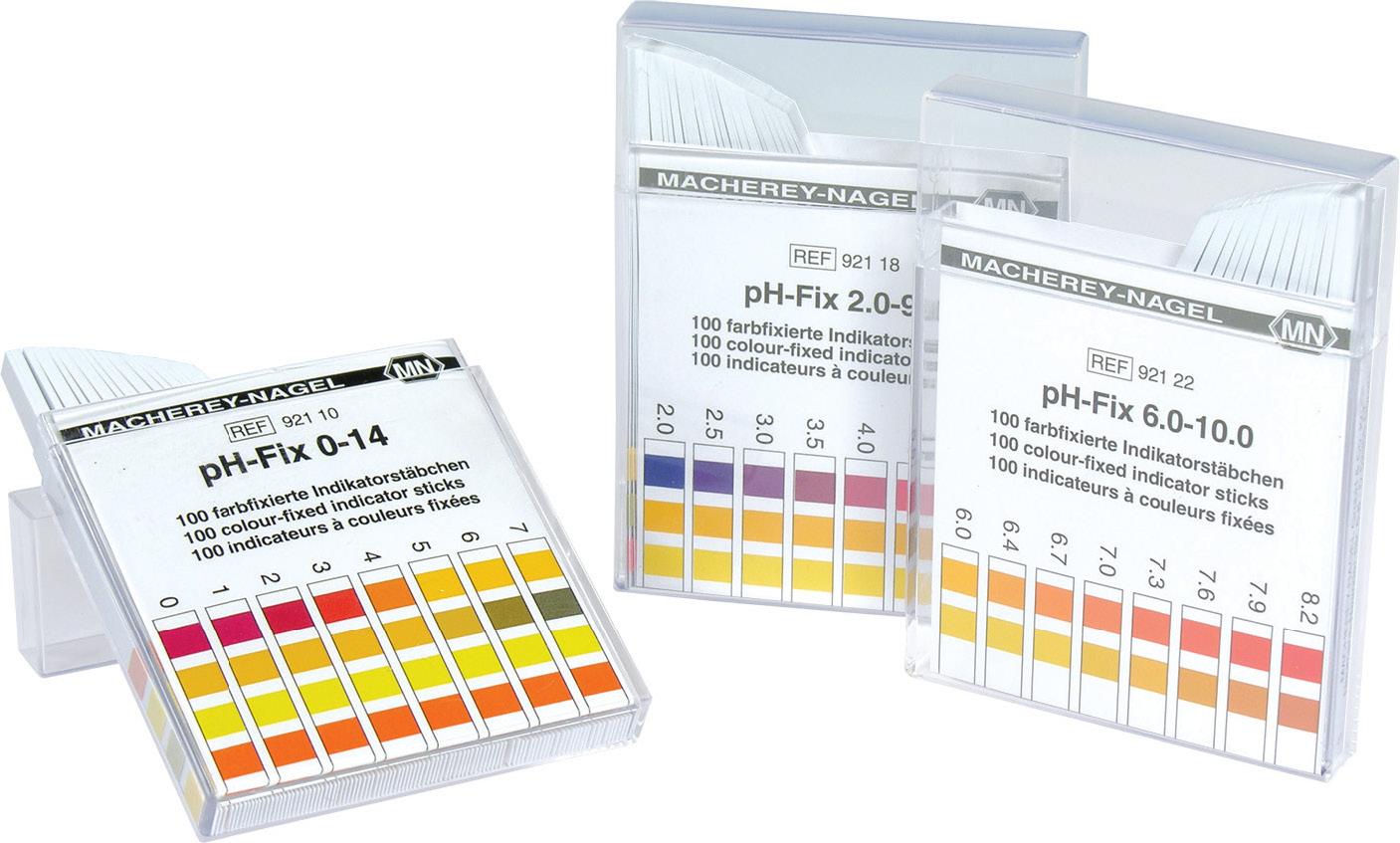 jual kertas pH
