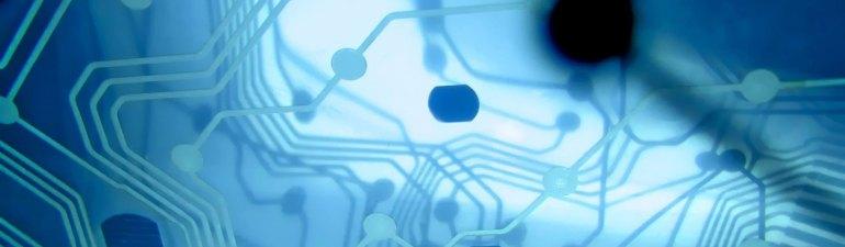 penelitian nano teknologi indonesia
